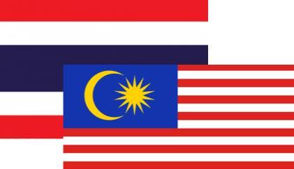 ruta malasia tailandia 15 dias
