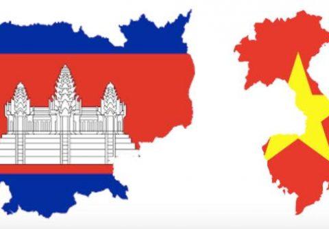 ruta de viaje por camboya vietnam 14 dias