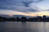 9 imprescindibles que ver en phnom phen en dos dias