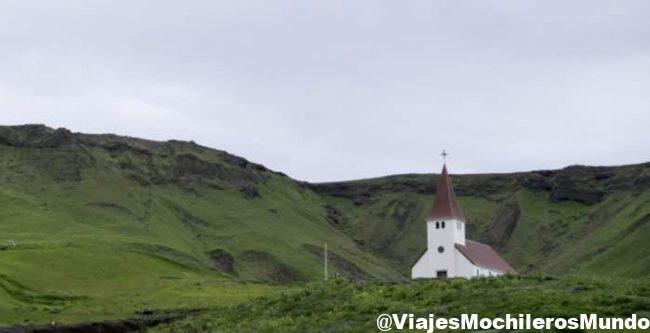 cuando viajar a islandia mejor temporada