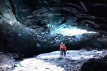 viajar a islandia en marzo consejos y tiempo