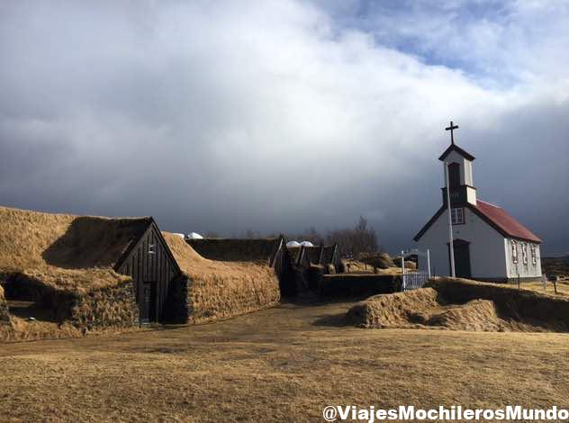 viaje a islandia en marzo invierno