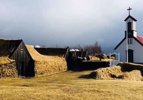 consejos utiles para viajar a islandia