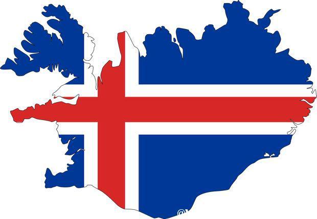 ruta islandia en camper