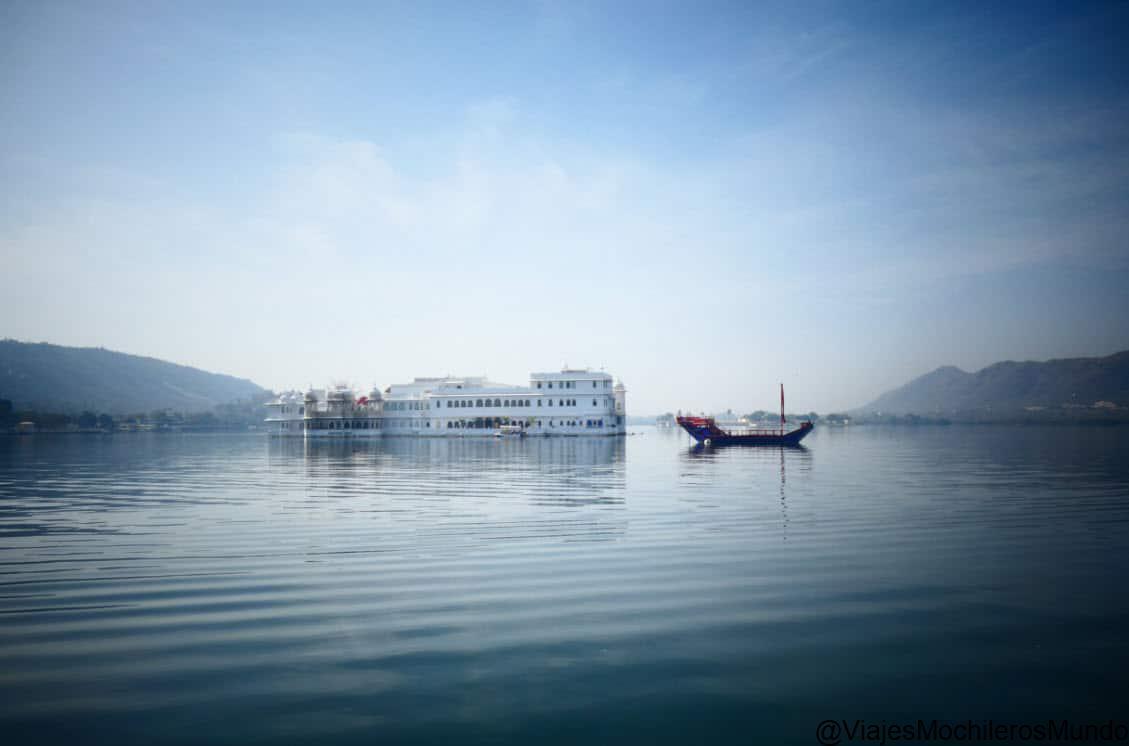 palace lago udaipur