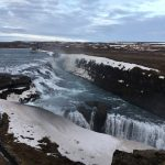 circulo dorado en islandia