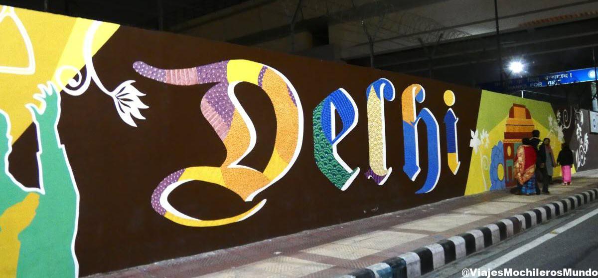 portada delhi