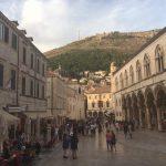 Dubrovnik en dos dias