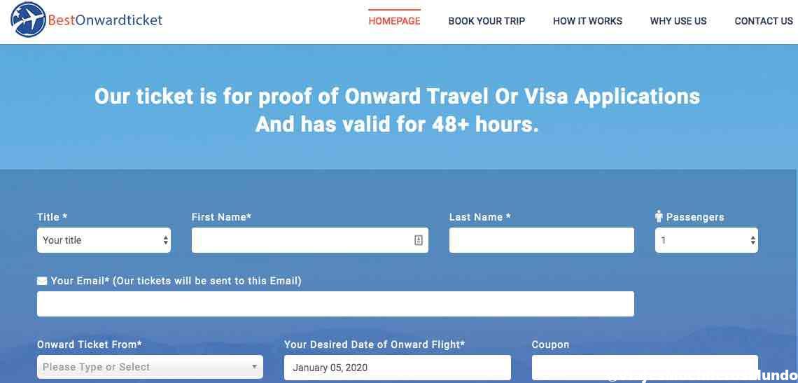 pagina para alquilar vuelos