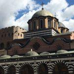 viajar a bulgaria por libre