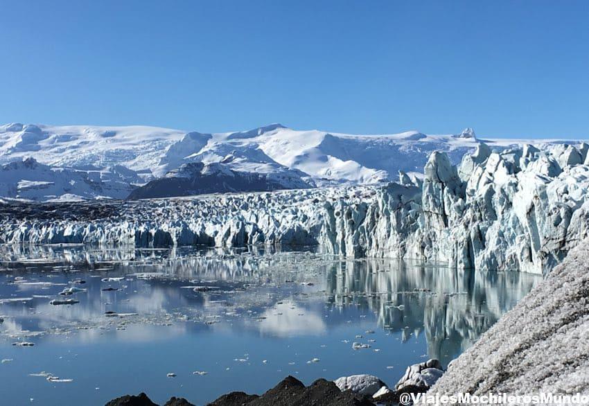 viajar a islandia en marzo por libre