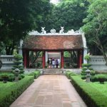viajar a vietnam con mochila