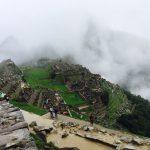 viaje a Machu Picchu peru camino inca